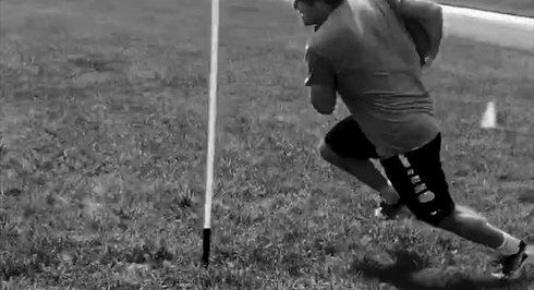 Skills n Drills - Trailer