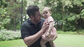The Rodwell's - Family Film