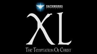 FaithWorks Pictures