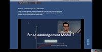 DVT Prozessmanagement Vorstellung
