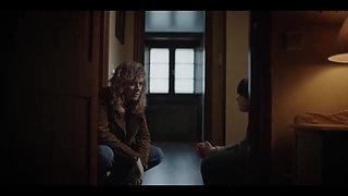 """NÉBOAN"" (RTVE) - Teaser"