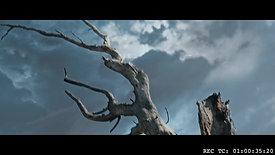 """GIGANTES"" S02 - VFX Breakdown"