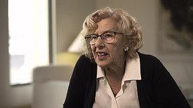 """""""LA DEFENSA POR LA LIBERTAD"""" - Trailer"""