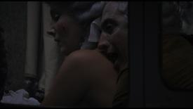 """LIBERTE"", ALBERT SERRA - Trailer"