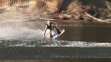 HD_Wakeboard_Crash-1