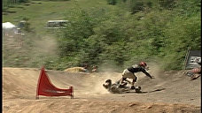 2005 Mountainboarding B-roll Compilation-7-H.264