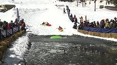 HD_2014_Monarch Snow Kayak-6-H.264