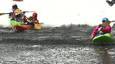 HD_2014_Monarch Snow Kayak-7-H.264