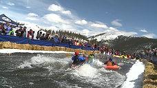 HD_2014_Monarch Snow Kayak-12-H.264