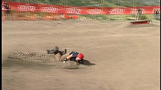 2005 Mountainboarding B-roll Compilation-1-H.264