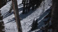 HD_Ski_Cliffs_Crash-19