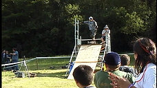 2005 Mountainboarding B-roll Compilation-5-H.264