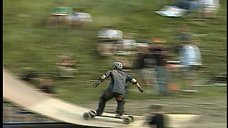2005 Mountainboarding B-roll Compilation-9-H.264