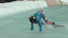 HD_2014_Telluride-2-H.264