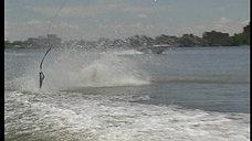 SD_Wakeboard_Crash-4