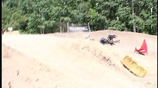 2005 Mountainboarding B-roll Compilation-8-H.264