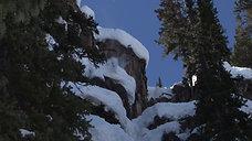 HD_Ski_Cliffs_Crash-20