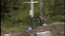 2005 Mountainboarding B-roll Compilation-13-H.264