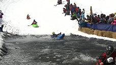 HD_2014_Monarch Snow Kayak-8-H.264