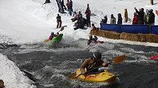 HD_2014_Monarch Snow Kayak-5-H.264