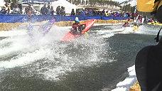 HD_2014_Monarch Snow Kayak-11-H.264