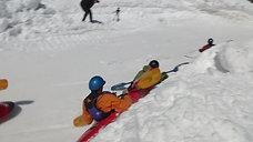 HD_2014_Monarch Snow Kayak-4-H.264