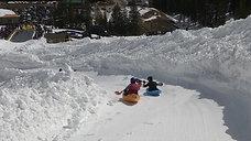 HD_2014_Monarch Snow Kayak-1-H.264
