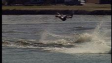 SD_Wakeboard_Crash-6