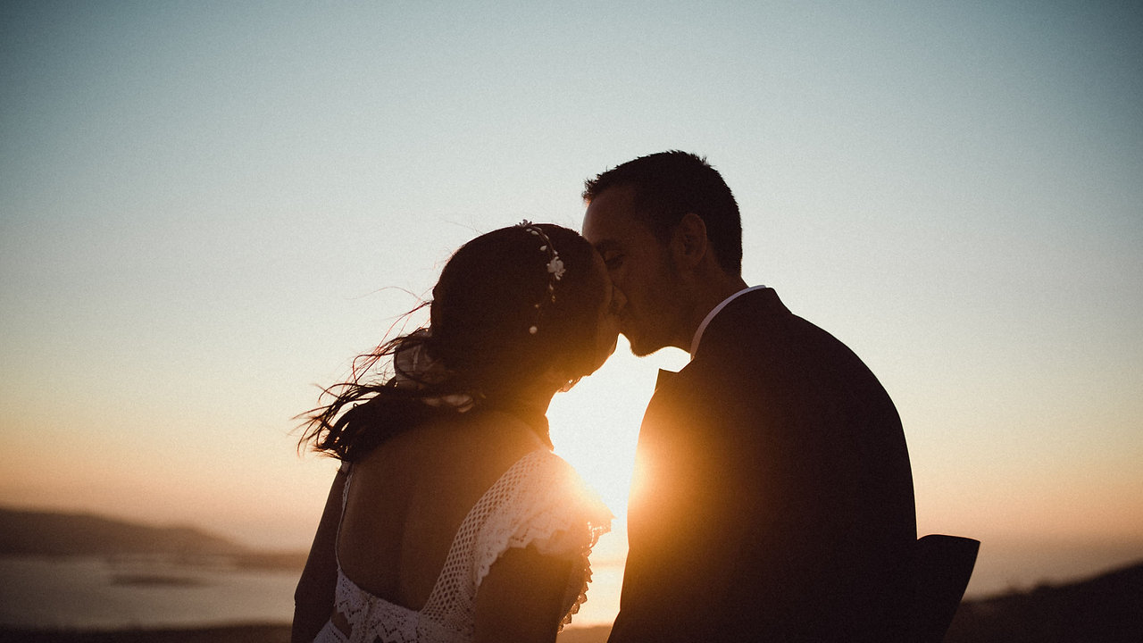 Wedding stories, wedding memories, wedding moments, Blue weddings... sea the difference.