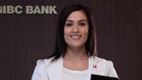 IBC Bank - We Do More