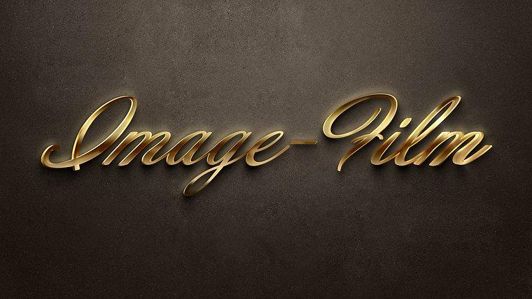 Image, Branding