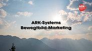 ARK-Systems Image-Film Trailer