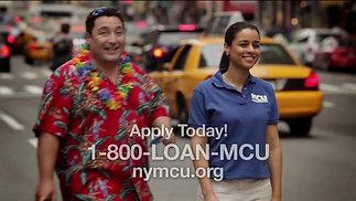 MCU Commercial