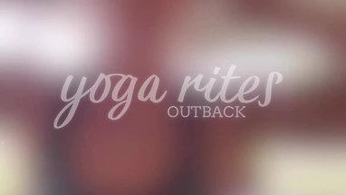 Hub Yoga