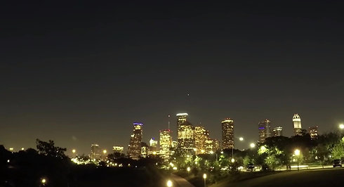 PREVIEW DOWNTOWN NIGHT
