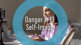 Teens and Social Media-Danger #13 Social Media