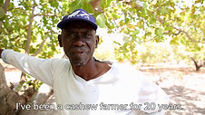 EIF - The Gambia Film