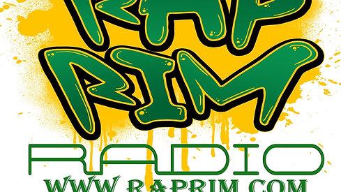 RapRim Tv