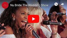 NuBride Show Video
