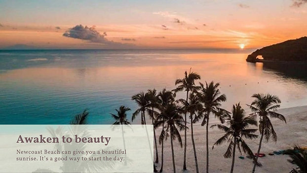 Mindfulness Retreat - Boracay 2020