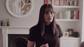 Jocelyn LoSole - Demo Reel (Scene One)