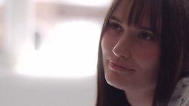Jocelyn LoSole - Demo Reel (Scene Two)