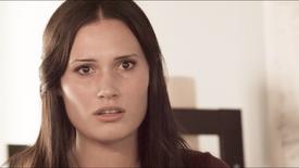 Demo Reel (Scene 1) - Jocelyn LoSole