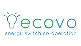 Ecovo Commercial