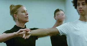 Brighton Ballet Theater - Summer Intensive - 2017