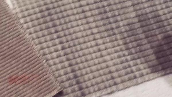 ESSENTIALS - Westside Textiles