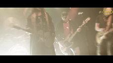 Shout it out (Official video)