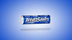 Breathsavers Smelliest Words 1