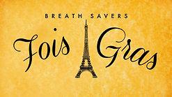 Breathsavers Smelliest Words 3