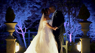 Paul and Sarah 4-5 Minute Highlights